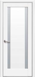 Двері Босса білі