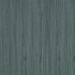 Grey (ПВХ Deluxe)
