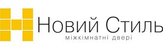 Міжкімнатні двері зі складу Київ